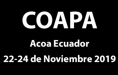 coapa-2019