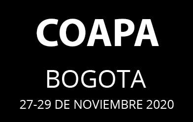 coapa2020
