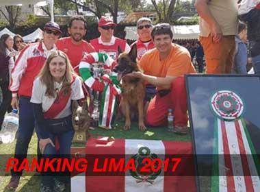 ranking-lima-2017-b